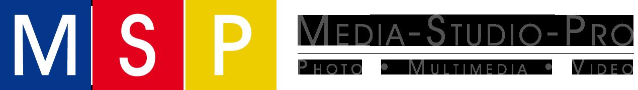 Meida-Studio-Pro