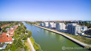 (BV_Mittelland-Kanal_YUN00257.jpg)