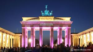(Berlin_Brandenburger-Tor_IMG_9591-16-9.jpg)