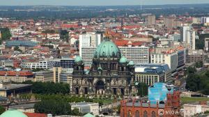 (Berlin_Skyline_IMG_3602.jpg)