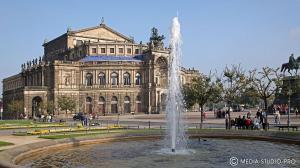 (Dresden_IMG_2033.jpg)