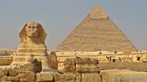 (Egypt_Cairo_01046.jpg)