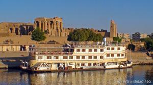 (Egypt_Nil_00123.JPG)