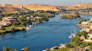 (Egypt_Nil_00844.jpg)