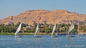 (Egypt_Nil_00979.jpg)