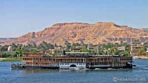 (Egypt_Nil_2658.jpg)