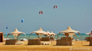 (Egypt_Red-Sea_7446.jpg)