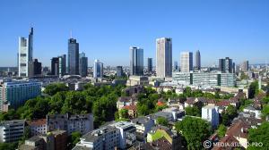 (Frankfurt_Skyline_IMG_0428-1.jpg)