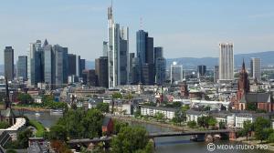 (Frankfurt_Skyline_IMG_3817.jpg)