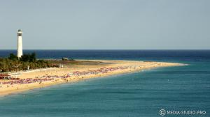 (Fuerteventura-054.jpg)