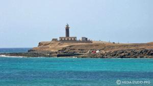 (Fuerteventura-099.jpg)
