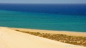 (Fuerteventura-164.jpg)