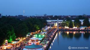 (Hannover_Maschsee_IMG_4353.jpg)