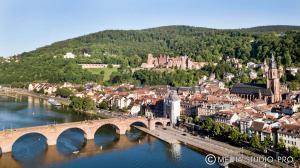 (Heidelberg_Neckar_DJI_0028.jpg)