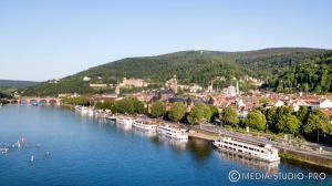 (Heidelberg_Neckar_DJI_0031.jpg)