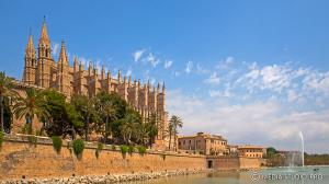 (Mallorca_5334.jpg)