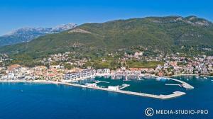 (Montenegro_0377.jpg)