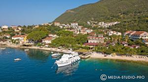 (Montenegro_0394.jpg)