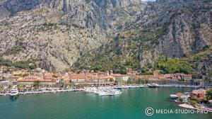(Montenegro_DJI_0040.jpg)