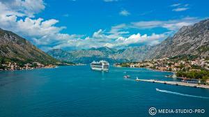 (Montenegro_DJI_0041.jpg)