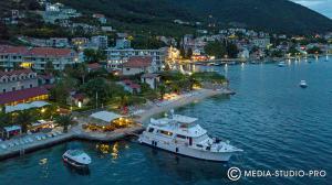 (Montenegro_DJI_0147.jpg)