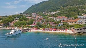 (Montenegro_DJI_0207.jpg)